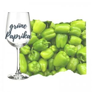 sauvignon-blanc-aroma-green-pepper