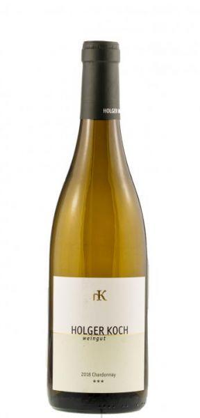 9411_Chardonnay_Selectionswein_Koch
