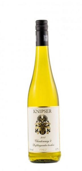 9121_Chardonnay-_Weissburgunder_trocken_Knipser