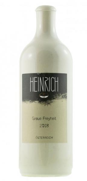 10839-2018-Graue-Freyheit-Weingut-Heinrich-BIOWEIN