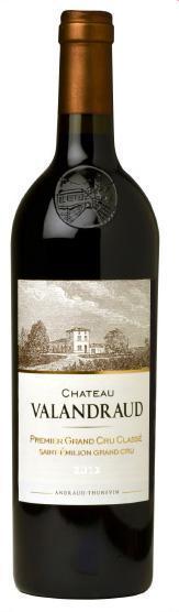2018-Chateau-Valandraud-Rotwein-Bordeaux