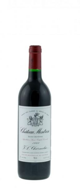 5496_1992_ChateauMontrose