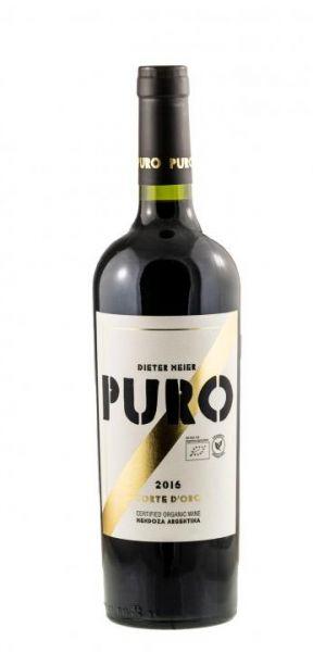 9703_Puro_Corte_d'Oro_BIO_Meier