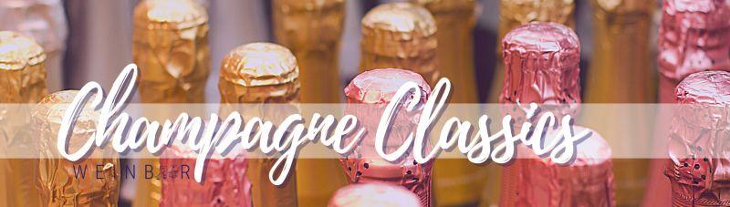 klassische-champagner-rosa-gelbe-flaschen