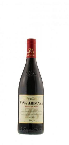 8122_Vina_Ardanza_La_Rioja_Ata