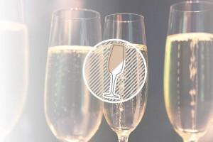 winzersekt-champagner-schaumweine-grosse-auswahl-jetzt-bestellen