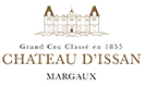 Chateau D Issan,