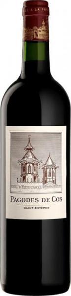 5262-2018-Les-Pagodes-de-Cos-(2.-Wein-Chateau-Cos-d'Estournel)-SUBSKRIPTION