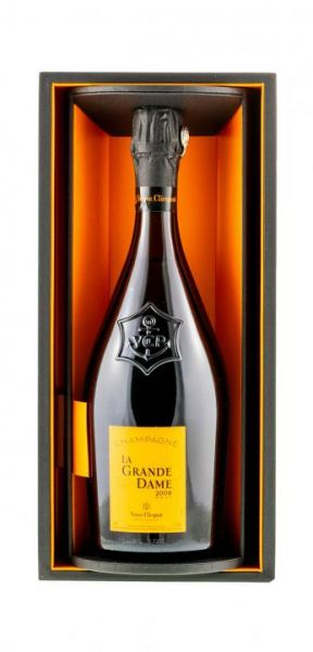 9263_La_Grande_Dame_Champagne_in_Geschenkschatulle_Veuve_Clicquot