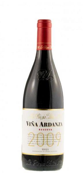9435_Vina_Ardanza_Rioja_Reserva_DOC_La_Rioja_Alta
