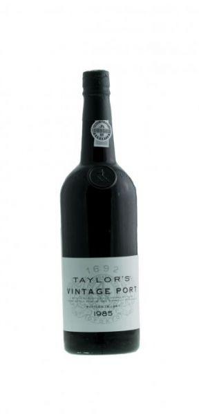 7416_1985_Taylor´s_Vintage_Port
