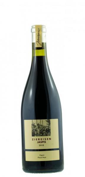 11008-2018-Jaspis-Pinot-Noir-Zipsin-unfiltriert-Weingut-Ziereisen