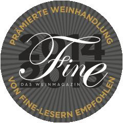 FINE-Praemierte-Weinhandlung-2014-15_rund240
