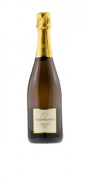 8045_Chardonnay_Prestige_Raumland