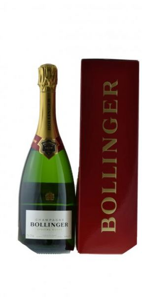 8055_Bollinger_NV_GP