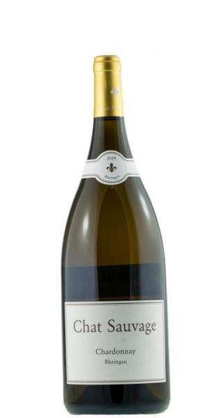 11027-2019-Chardonnay-Rheingau-Qba-Weingut-Chat-Sauvage-Magnum