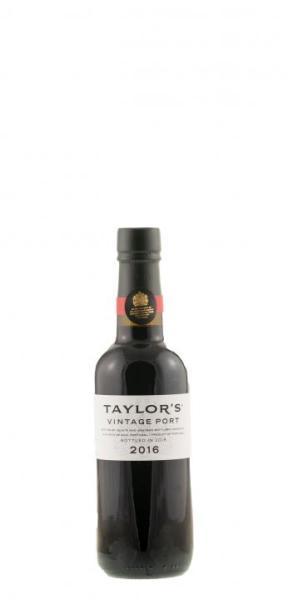 8874_Taylor's_Vintage_Port_0,375l_Taylor's_Port