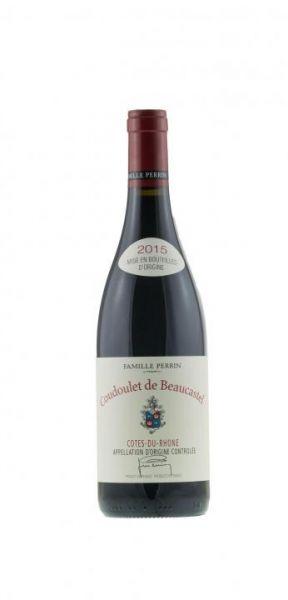 8575_Coudoulet-de-Beaucastel_Rouge_Perrin-et-Fils