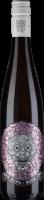 10297 2019 Spaetburgunder Rose BONEDRY Weingut Reichsrat von Buhl