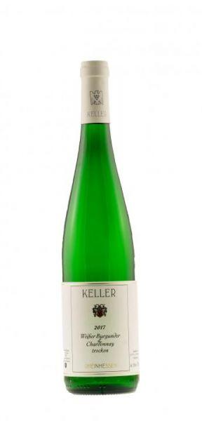 8347_Weißburgunder_Chardonnay_Keller