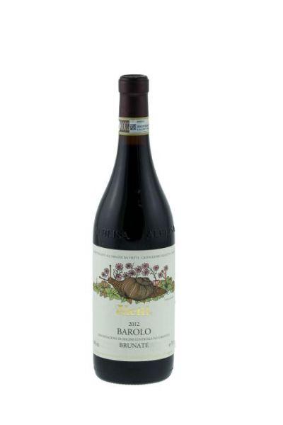 7152_2012-Barolo-DOCG-Brunate