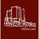 Castello Romitorio; Montalcino