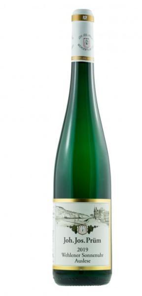 10867-2019-Wehlener-Sonnenuhr-Riesling-Auslese-Weingut-Joh.-Jos.-Pruem