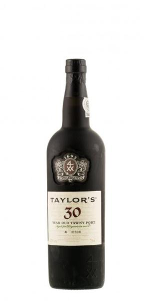 8963_Taylor's_30_Year_Tawny_Port_Taylor's_Port