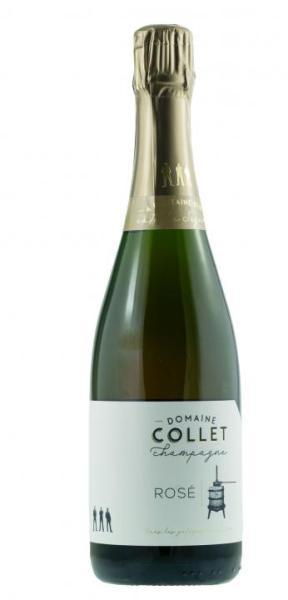 10941-Rose-brut-Champagne-Rene-Collet