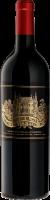9302_Château_Palmer_Margaux_Subskription