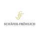 Schäfer-Fröhlich