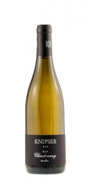 Chardonnay ***