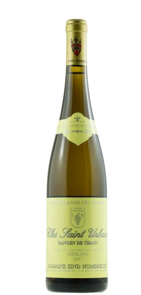 10837-2017-Riesling-Rangen-de-Thann-Clos-Saint-Urban-Grand-Cru-Domaine-Zind-Humbrecht