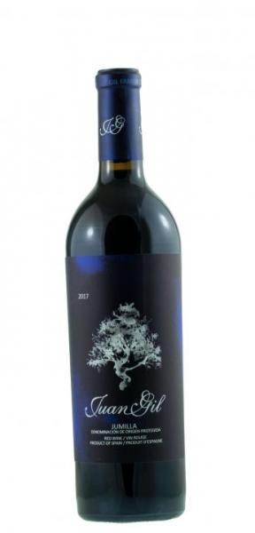 11015-2017-Etiqueta-Azul-Juan-Gil