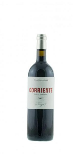 8649_2016_Corriente_Telmo-Rodriguez_Rioja-Alavesa