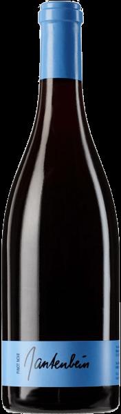 9162 2017 Pinot Noir Weingut Gantenbein Magnum (1,5l)