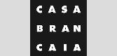 Brancaia; Radda / Siena