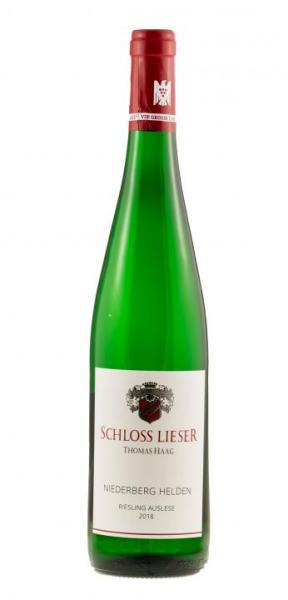 9235_Niederberg_Helden_Riesling_Auslese_Schloss_Lieser