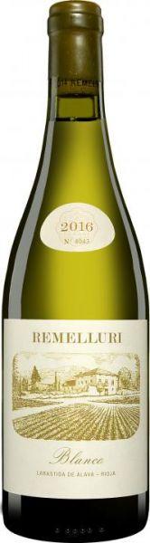 9173_Remelluri_Blanco_Rioja_BIO_Remelluri