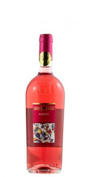 10952-2020-ULISSE-Merlot-Rosato