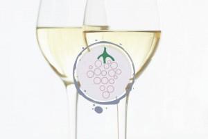 filigrane-elegante-weine-online-kaufen-riesling