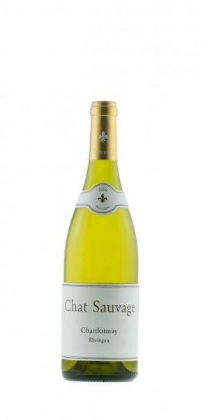 8279_Rheingau_Chardonnay_Chat_Sauvage