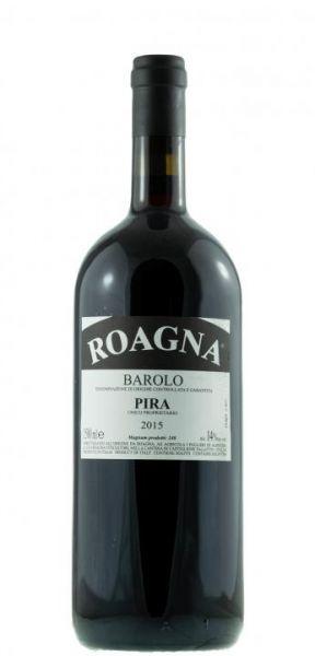 10569-2015-Barolo-DOCG-Pira-Roagna-Magnum-(1,5l)