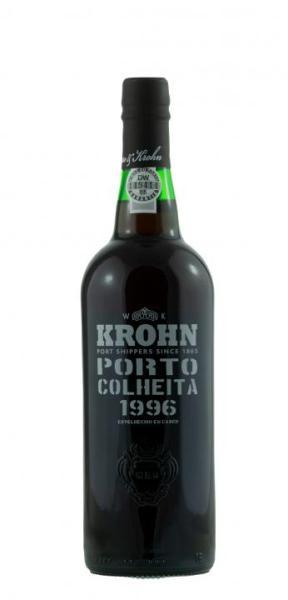 11769_Colheita_Port_1996_Wiese&Krohn_ROTWEIN