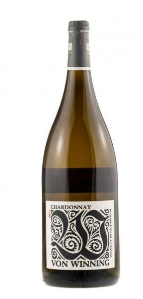 9443_Chardonnay_1,5l_von_Winning