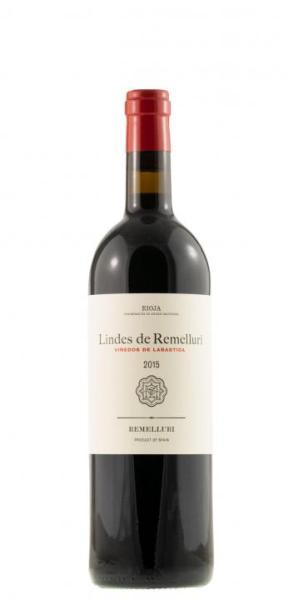 Lindes_de_Remelluri_Labastida_Rioja