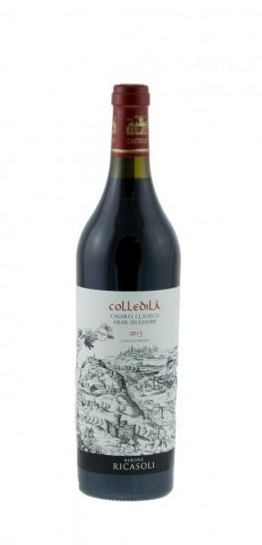 7551_2013-Colledila