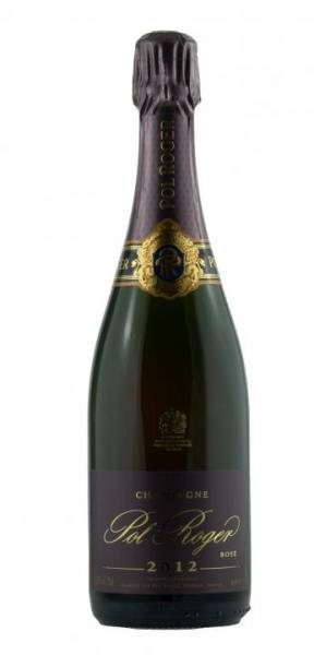 11752_Rose_Vintage_Pol_Roger_Champagne