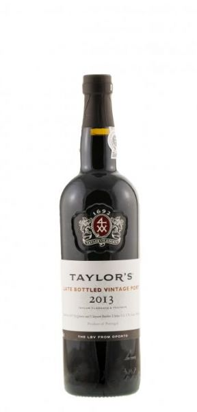 8875_Late_Bottled_Vintage_Port_Taylor's_Port