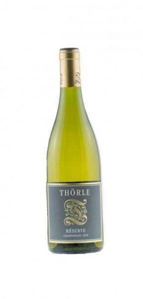 7960_Reserve_Chardonnay_Thörle